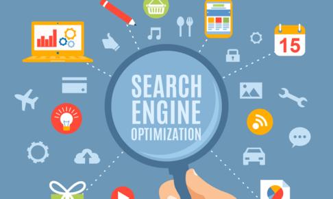 SEOにおける4つの検索意図と検索結果の特性【分析に役立てよう】
