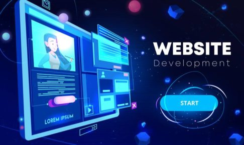 【個人向け】Webマーケティングとは?必要最低限の基礎知識と学び方の簡単なまとめ