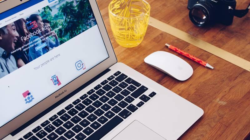 Webマーケティングの仕事内容と流れをわかりやすくまとめました【独学する前に読む】