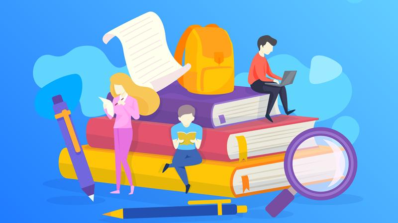 プログラミングとWebマーケティング、どちらを先に学ぶべきか?